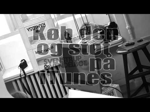 Teaser Svenstrup Amp Vendelboe Dybt Vand Feat Nadia Malm Ude På Itunes