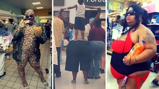 the most ridiculous people of walmart - Free video search