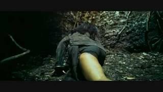 Ong Bak 2 Fight Scenes Part 1/4