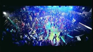 Dekho Dekho Dil Ye Bole [Full Song] Dhamaal - YouTube