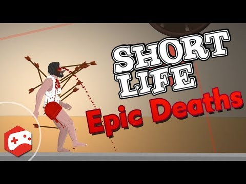 Short Life Video 3