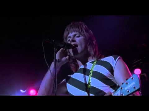 Film Highlight: This Is Spinal Tap