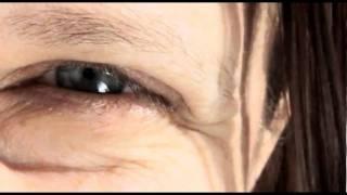 D7_Бездонные глаза