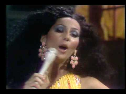 Gypsys, Tramps & Thieves (1971) (Song) by Cher