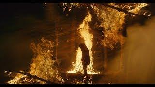 Johnyboy - Intro (Премьера, 2018)