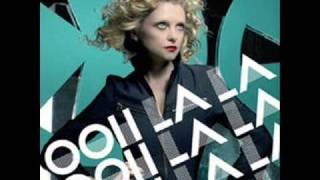 Goldfrapp - Ooh La La (Tiefschwarz Dub)