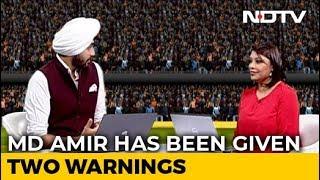 ndtv live india vs pakistan - Thủ thuật máy tính - Chia sẽ kinh