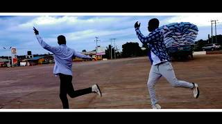 Ko Jo Cue Ft Shaker   Mama Yie Dance Video By Supreme Dance Crew