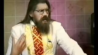 Коловрат. Передача Кухня ГТРК Кубань (2000)