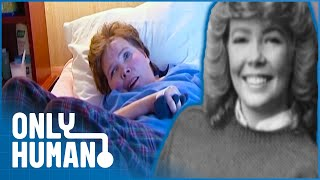 Girl Awakes after 20 Years in Coma (The Real Sleeping Beauty Full Documentary) | Only Human
