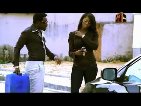 Ay Comedy Skit - Tiwa Savage Ridicules Ay