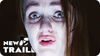 Trailer of Selfie from Hell (2018)
