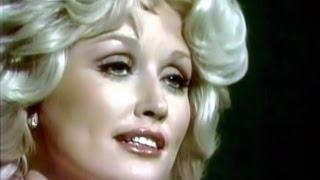 Dolly Parton - Gods Coloring Book