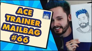 Ace Trainer Mailbag #66 by Ace Trainer Liam