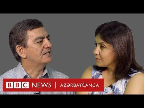 BBC News Azərbaycanca