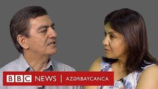 """Əli Kərimli: """"Hansı mədəni dünyada 4 dəfə prezident seçilir?"""" - 2-ci hissə"""