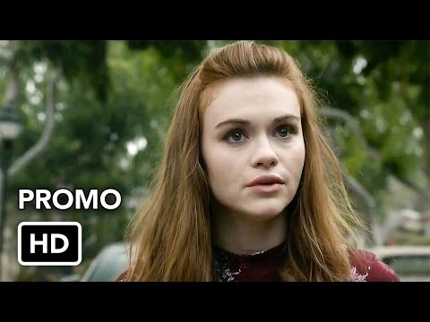 Teen Wolf 6.06 (Preview)