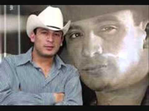 Valentin Elizalde Lalo El De Guadalajara