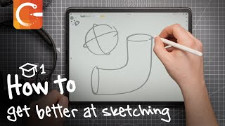 Part 1: Learn to Draw | Getting Started