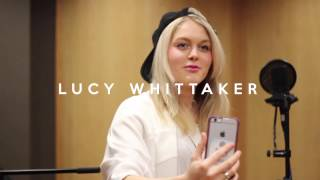 Lucy Whittaker   I'm Not Ever Coming Back Again   OFFICIAL VIDEO