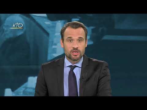 Euthanasie en Belgique, Loi Travail et l'actu de la semaine