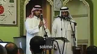 تحميل اغاني المنشدين أبوعلي وأبومهند - نشيد مانسينا MP3