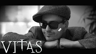 Витас (Виталий Грачёв), VITAS - Фронтовики/War Veterans (Official video 2012)