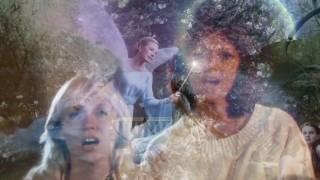 ABBA -- Estoy Soñando