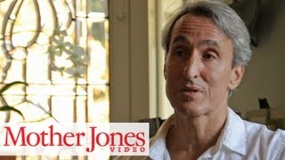 Gary Taubes Discusses the Sugar Industry's Secrets thumbnail