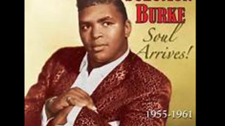 Just Out Of Reach  -   Solomon Burke 1961 (# 24)