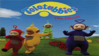 Teletubbies The Album: Dirty Knees