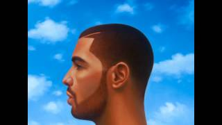Drake Ft. Jay Z   Pound Cake Instrumental [OFFICIAL AUDIO]