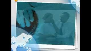 preview picture of video 'Historia TV Esperanza'