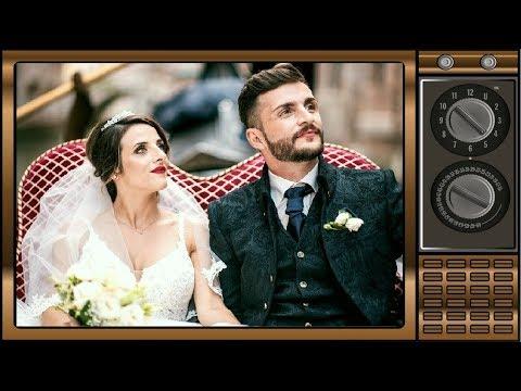 Личные и имущественные права бывших супругов