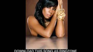 Mario Feat Kelly Rowland - Thinkin About You (Remix) [Very Hot RNB]