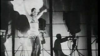 Lilian Harvey- Ein Blonder Traum