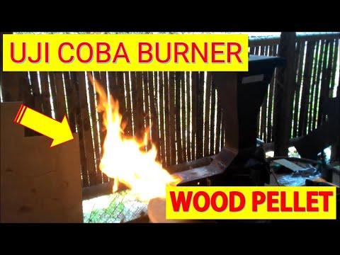 Burning de grăsime de cupru