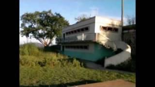 preview picture of video 'A piscina de Ndalatando'