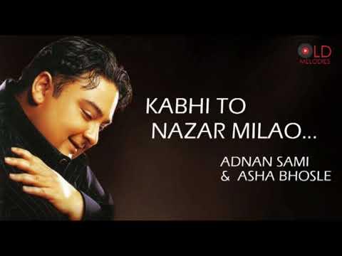 Kabhi To Nazar Milao HD 1080p