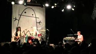 Bohemian Rhapsody - Jukebox the Ghost (NYC HalloQueen)