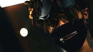 dxxm scarlxrd zip download - Kênh video giải trí dành cho
