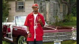 Chamillionaire - Gotta Be Playa Feat Famous