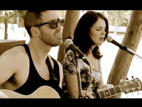 RUTH - SYRE AND FRESKO - ACOUSTIC LIVE ORIGINAL