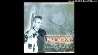 Dale Watson - Money Can't Buy Her Love