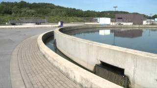 preview picture of video 'Leon auf der Spur des Abwassers - Wie funktioniert eine Kläranlage?'
