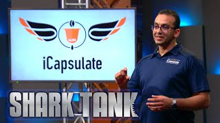 The BIGGEST Deal In Shark Tank's HISTORY! | Shark Tank AUS