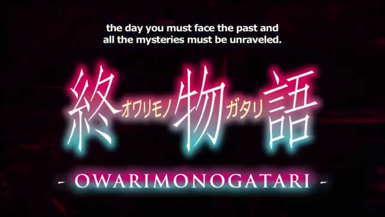 PV 1 English sub version