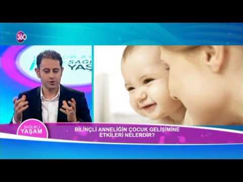 SONER KOŞAN SKY 360 TV 12 02 2015 1, sonerkosan.com