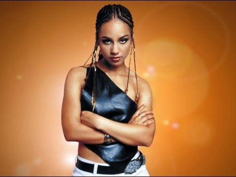 Send Me An Angel (Prelude To A Kiss) Lyrics – Alicia Keys