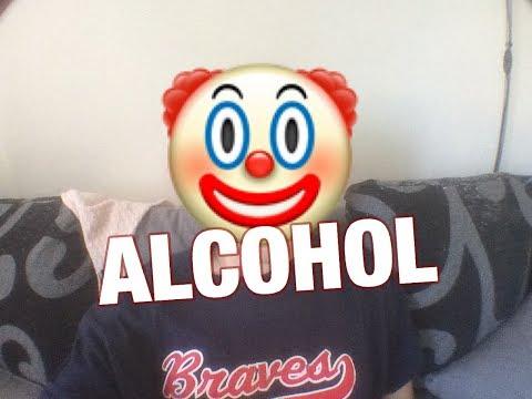 Verkhnyaya Salda di alcolismo